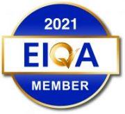2021 EIQA Member